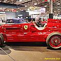 Alfa Romeo SF 48 Bimotore_17 - 1935 [I] HL_GF