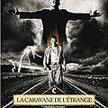 Carnivàle - Saison 2 [2011]
