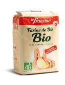farineblebiofrancine10gproteines