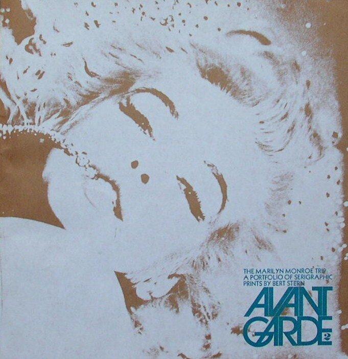 1968-avant_garde-usa