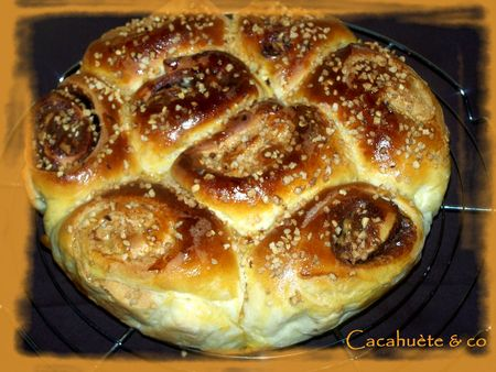chinois_nutella_beurre_de_cacahu_tes