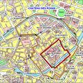 Otan, les nouvelles fortifications de strasbourg…