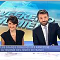 sandragandoin08.2014_11_15_weekendpremiereBFMTV