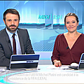paulinerevenaz01.2015_07_29_midi15hBFMTV