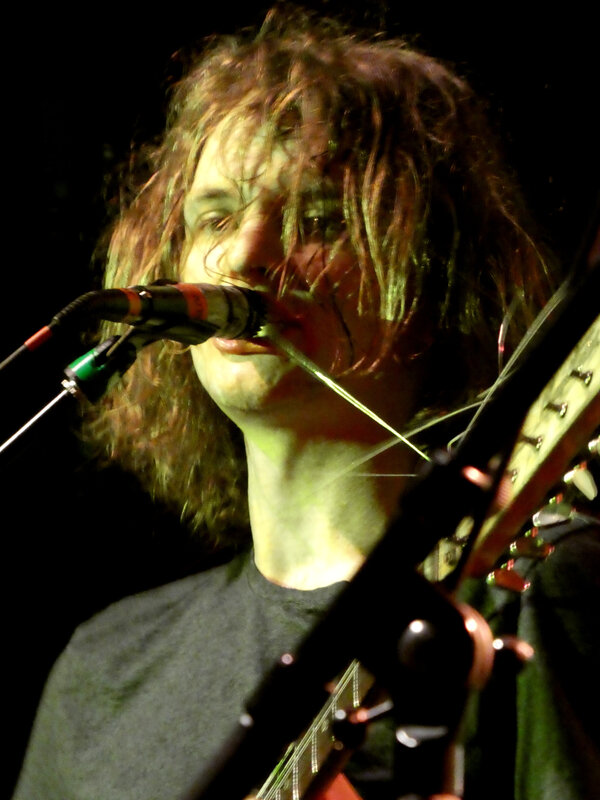 2018 03 01 King Gizzard Bataclan (89)