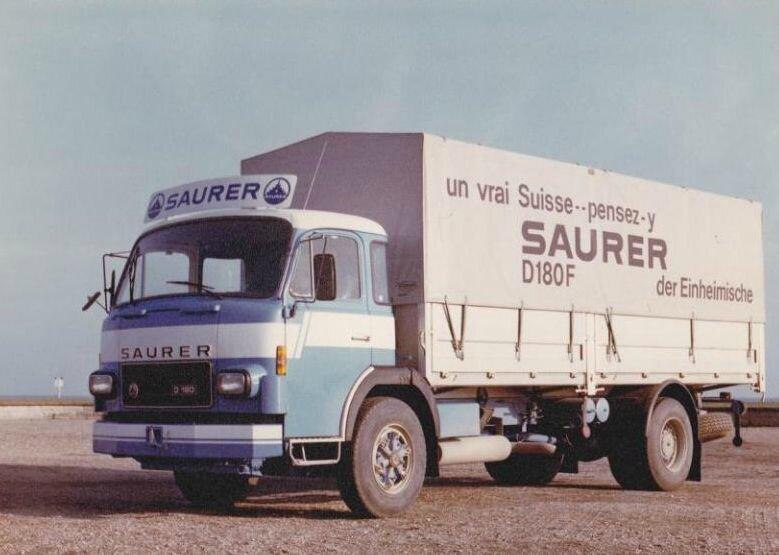 saurer-d-180-(suisse)--6780