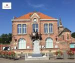mairie lecluse 07