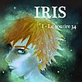 Iris t1
