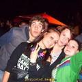 Caro, Ashley, Jane and Co