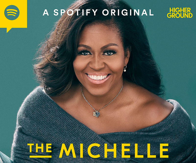 michelle-obama-podcast-the-everygirl-2