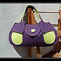 sac à main tissu (2)