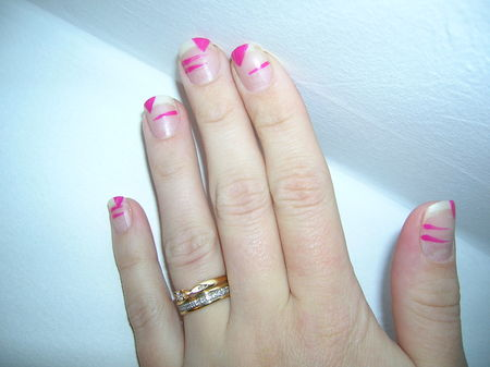 ongles_016