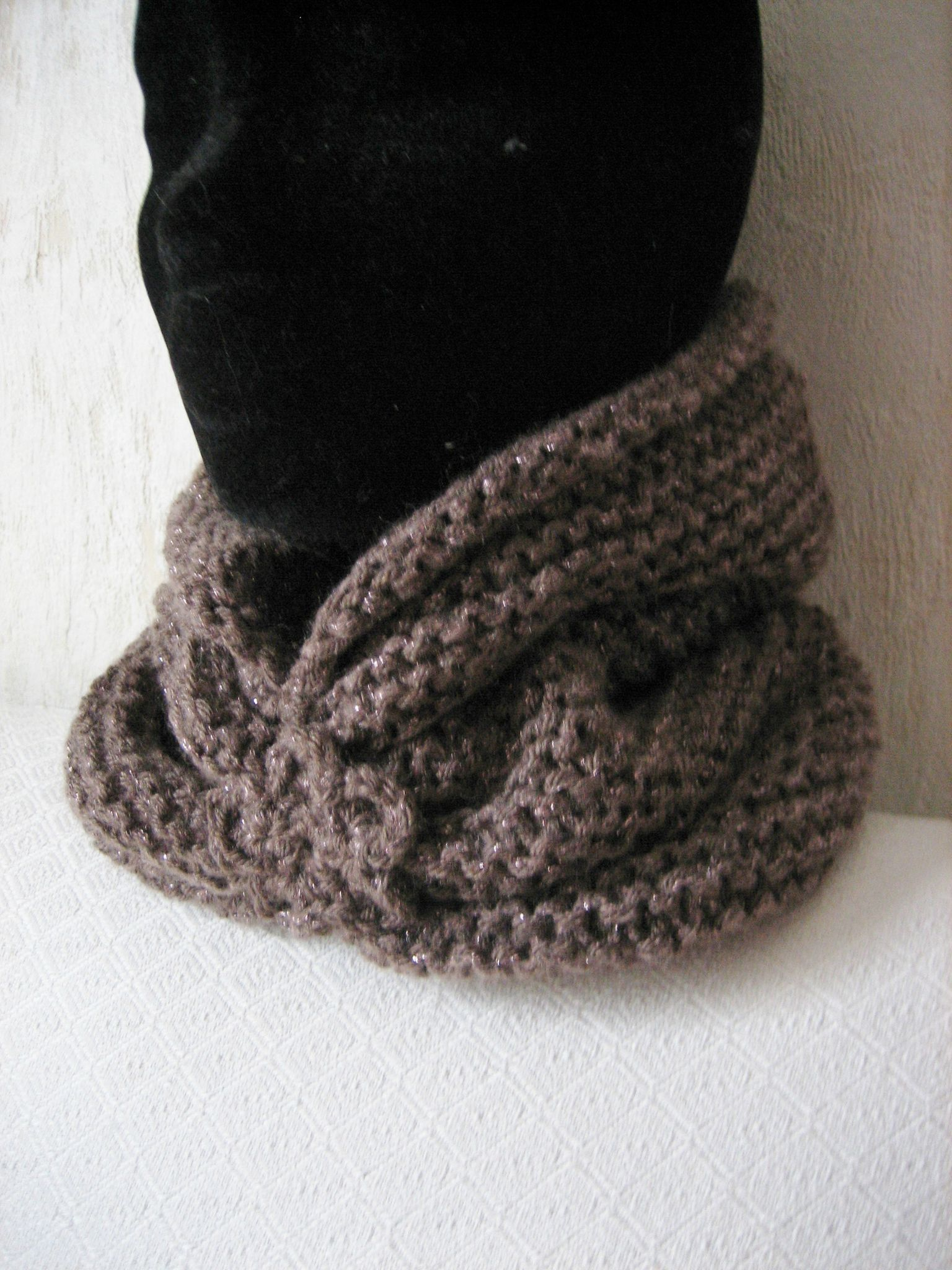 jupes et snood 020