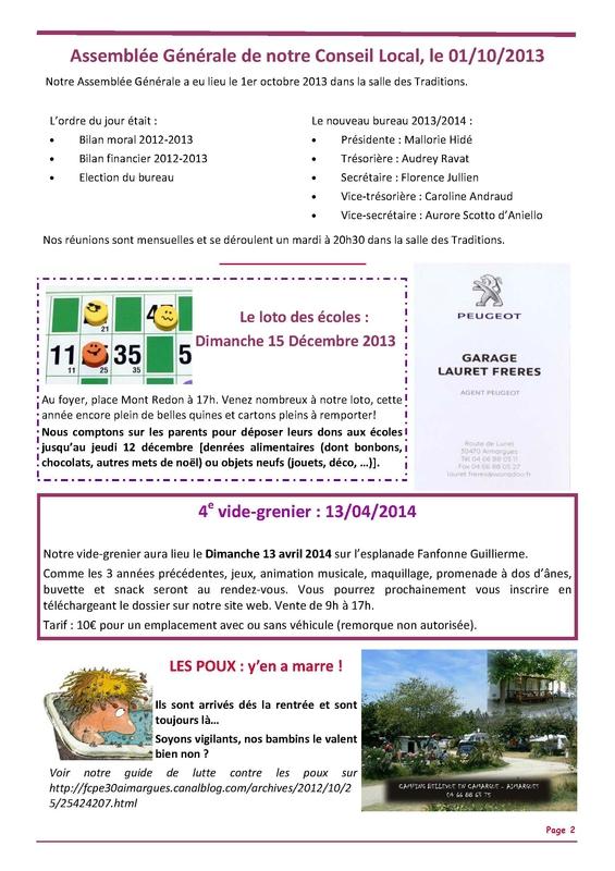 Lettre6_FCPE_Decembre2013_Page_2