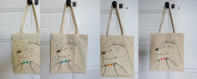 Tote-Bag-Ours