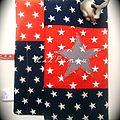 trousse étoiles petit format (feutres)