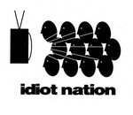 01idiot_nation
