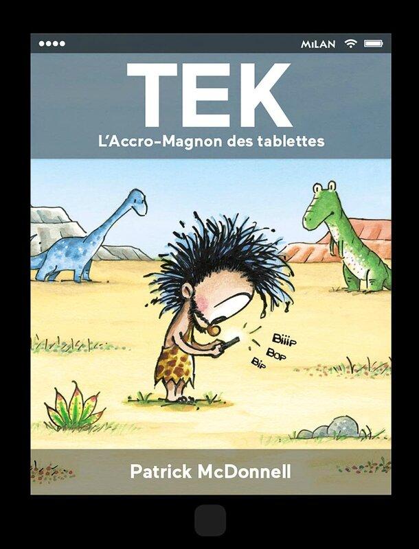 tek-laccro-magnon-des-tablettes