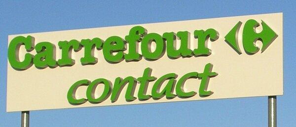 carrefour_contact