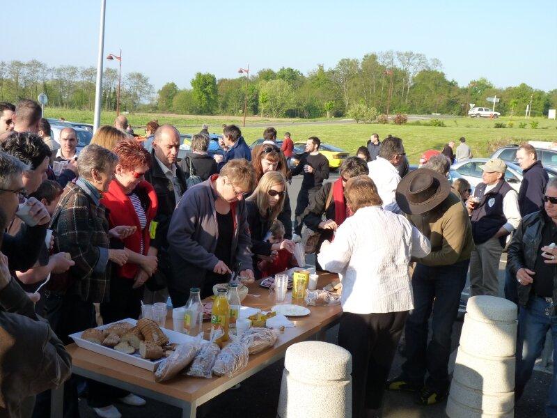 Rallye de Printemps 2011 (57)