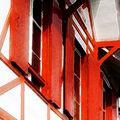maison orange