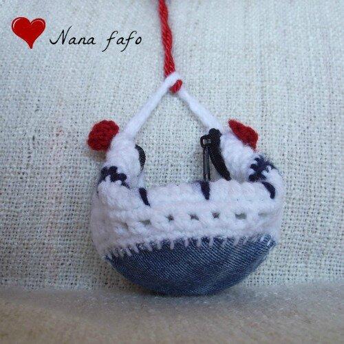 porte-monnaie-jeans-crochet-04