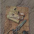 01 21 steampunk