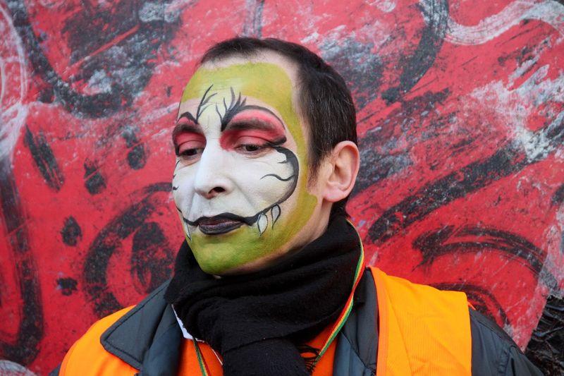 7-Carnaval de Paris 12_0993