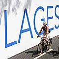 vélo, Paris Plage_4941
