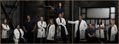 grey_s_anatomy_cast_photo_season_9