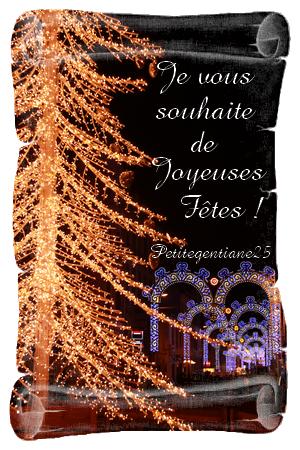 Joyeuses_f_tes__bis