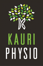 kauri health care physio 1