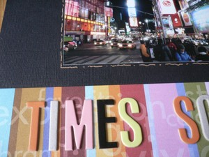 Times_Square_detail2