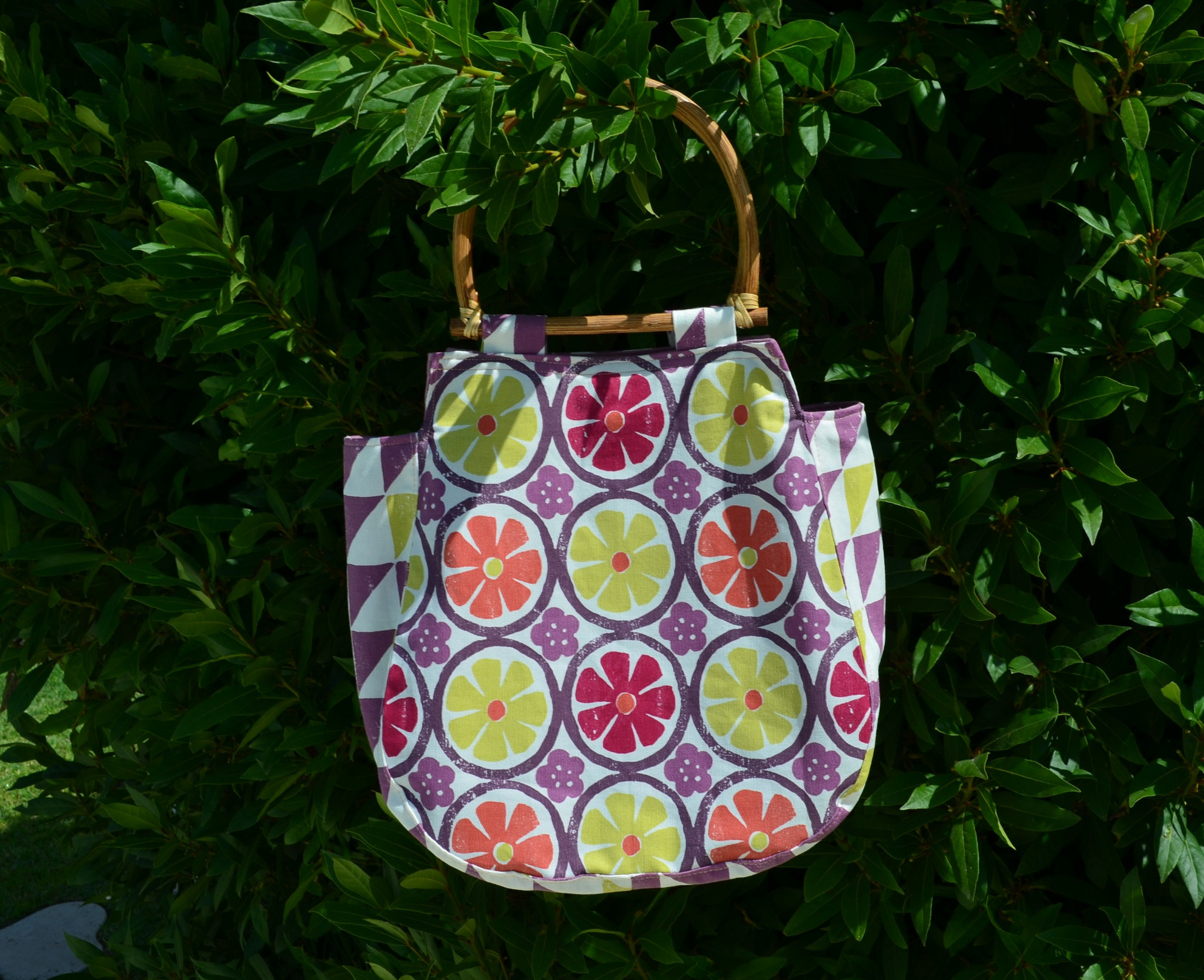 sac tulipe-couture-sac (12)