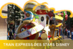 TRAIN_EXPRESS_DES_STARS_DISNEY