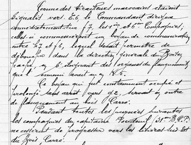 JMO 10e BCP, 16 juin 1915 (4)