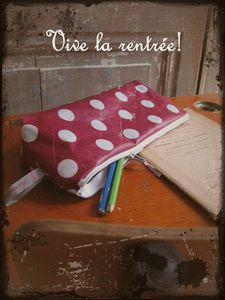 trousse_rentree_1