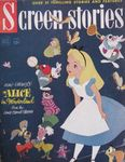 alice_mag_screen_stories