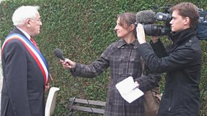 interview_France_3_Limousin