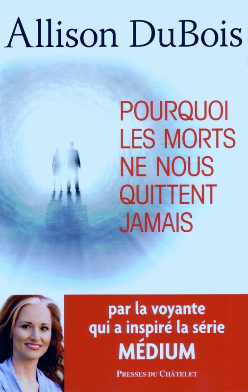 mortquittentjamais