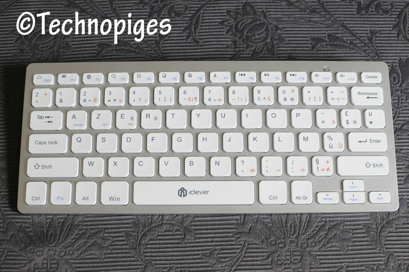 Clavier_iClever_blanc3