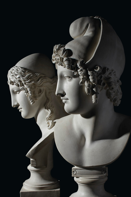 2019_NYR_17655_0726_000(a_pair_of_plaster_busts_of_paris_and_helen_the_models_by_antonio_canov)