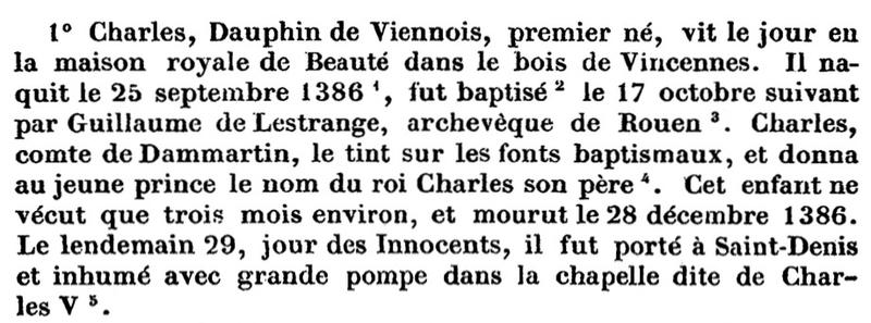 Charles 1386