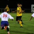 Match amical1 (57)