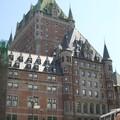 CANADA : Québec City