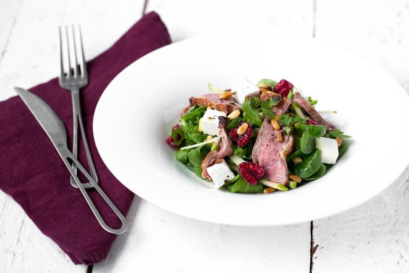 FHA-Salade de canard-02062014-9673