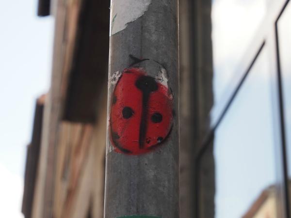 cdv_20140908_13_streetart