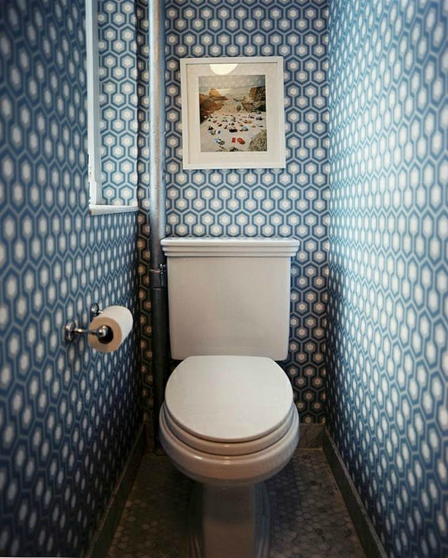 decorer-toilettes-idee-originale