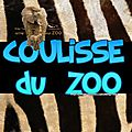 COULiSSE du ZOO