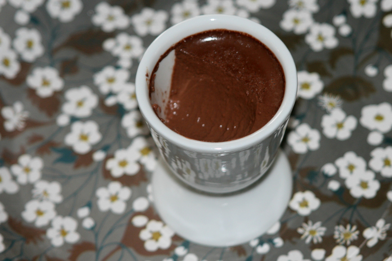 Laugh_SIC_creme_chocolat_6